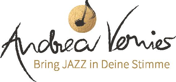 Bring Jazz in deine Stimme! – Schule für Jazzgesang